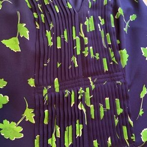 Banana Republic Dresses - Banana Republic Dress Size 10 (D)